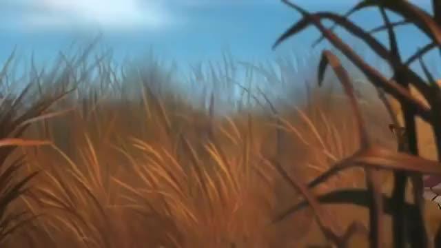 Watch Kiara jumping  GIF on Gfycat. Discover more Kiara, Lion King 2, jumping, paws GIFs on Gfycat