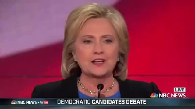 Watch clinton GIF on Gfycat. Discover more Hillary Clinton, bobble, head, imagestabilization GIFs on Gfycat