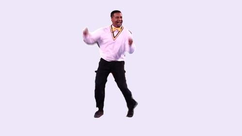 CarltonBanks, india, Carlton dance GIFs