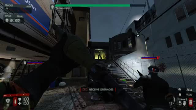 Watch and share Hans Is EZ (reddit) GIFs by silkka on Gfycat