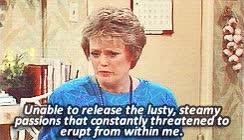 Watch rue mcclanahan GIF on Gfycat. Discover more related GIFs on Gfycat