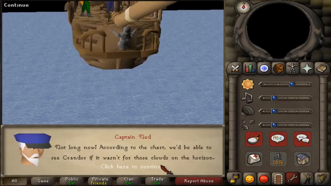 2007 Runescape Gifs Search | Search & Share on Homdor