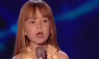 Watch this trending GIF on Gfycat. Discover more BGT, Connietalbot, cute.six GIFs on Gfycat