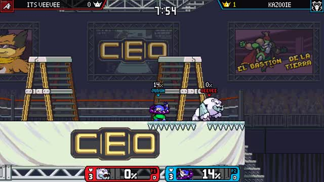 Watch and share Best Ranno GIFs by Junuh on Gfycat