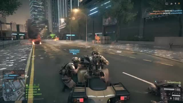 Watch BF4 PUSHUPS GIF by @mccaliber on Gfycat. Discover more bf4, didwhatinmycoke, pushups GIFs on Gfycat
