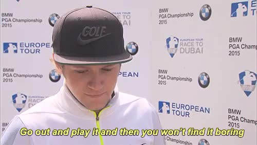 Watch and share He Is So Precious GIFs and One Direction GIFs on Gfycat