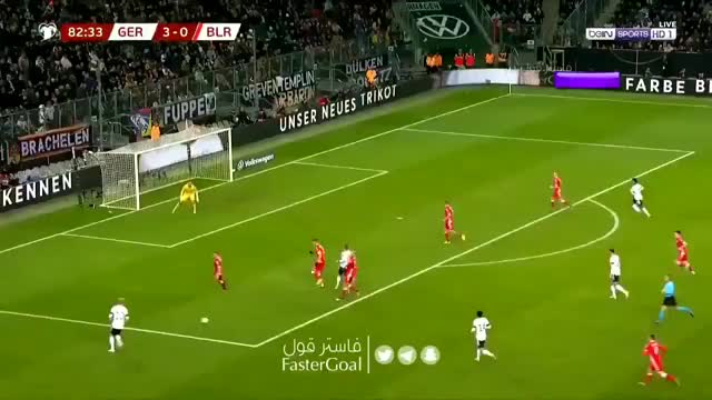 Watch and share Belarus GIFs and Germany GIFs on Gfycat
