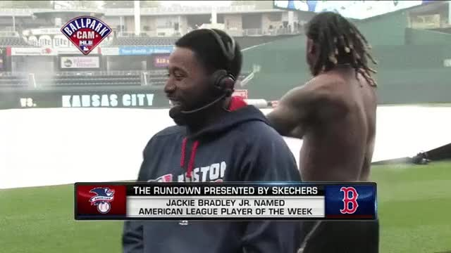 Watch and share Red Sox GIFs and Hanley GIFs on Gfycat