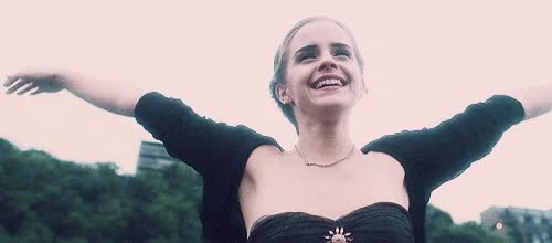 Watch this emma watson GIF on Gfycat. Discover more celebs, emma watson GIFs on Gfycat