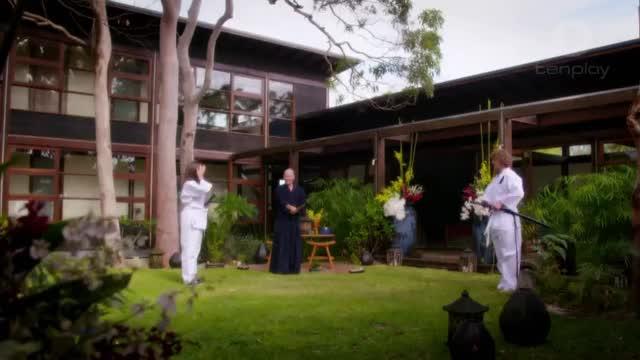 Watch and share Bachelor Australia GIFs and The Bachelor GIFs by dorkishhummingbird on Gfycat