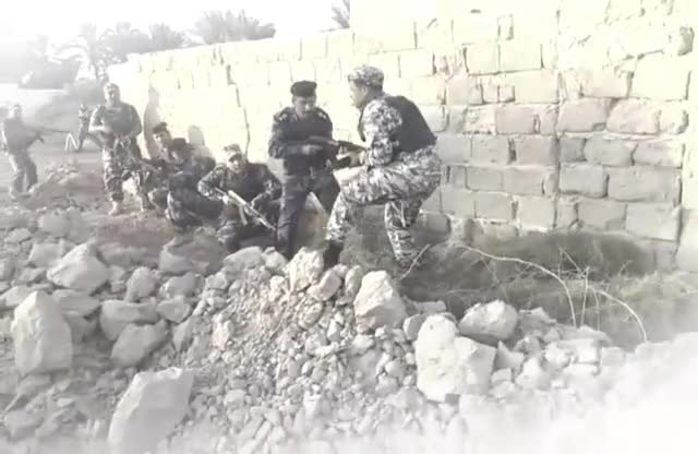 Watch and share Special Forces Drills Goes Wrong. GIFs by Beef on Gfycat