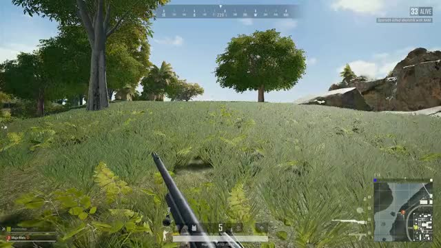 Watch and share Pubg GIFs by jpg on Gfycat