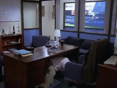 Watch and share George Costanza GIFs and Jason Alexander GIFs by guygoald on Gfycat