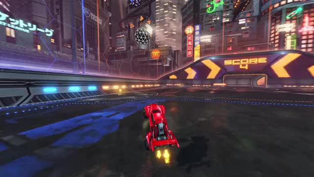 Watch mine GIF by @xxdomrl on Gfycat. Discover more Rocket League, RocketLeague GIFs on Gfycat