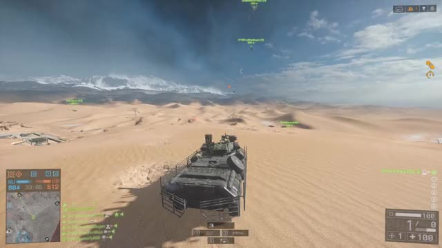 Watch and share Battlefield 4 2020.04.21 - 19.46.16.34.DVR Trim GIFs by mvp..... on Gfycat