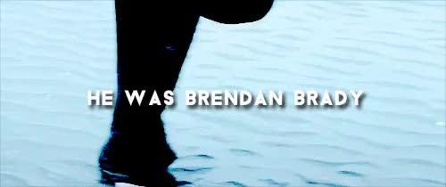 Watch and share Emmett Scanlan GIFs and Brendan Brady GIFs on Gfycat