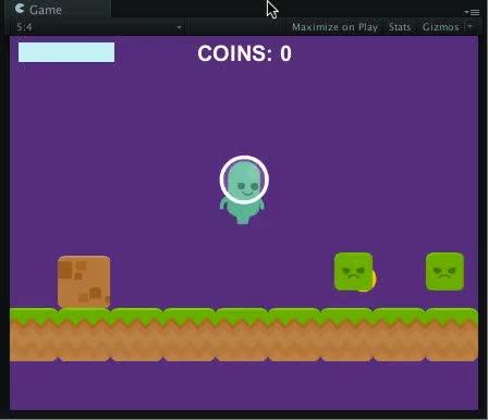 Watch and share REVENGE! Onemonthgameschool.com GIFs on Gfycat