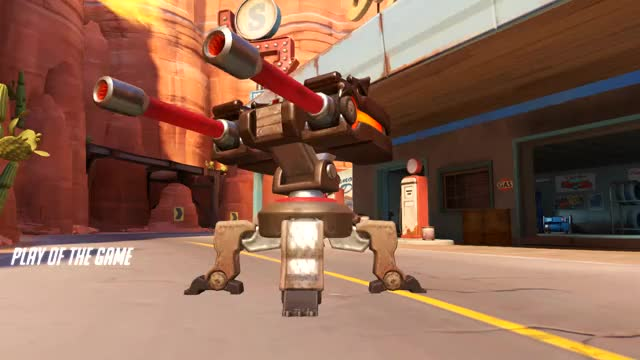 Watch torbjorn 17-12-16 00-00-12 GIF by @darkshadowyt on Gfycat. Discover more related GIFs on Gfycat