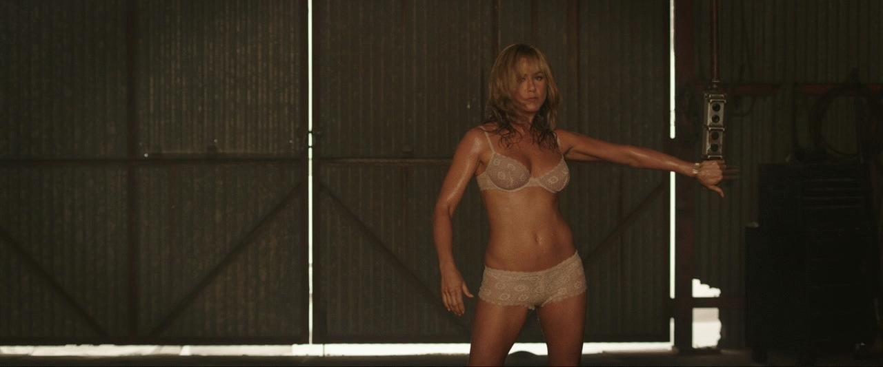 CelebGfys, Modelz, Jennifer Aniston