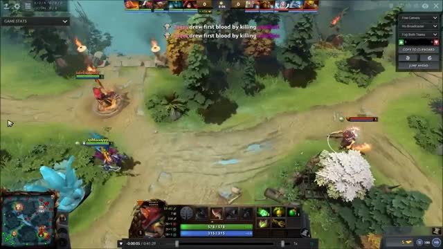 Watch Mijn film GIF on Gfycat. Discover more dota2 GIFs on Gfycat