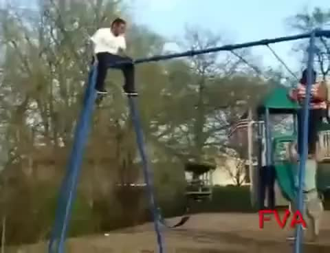 Watch and share Epicfail GIFs and Nigga GIFs on Gfycat