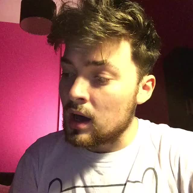 Watch and share Clean Your Filthy Minds (also Hurry Up And Sponsor Me Domino's You Greasy Rats) GIFs by 121gigawatt on Gfycat