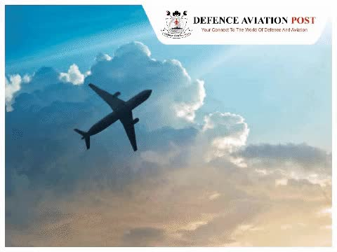 Watch and share Aviation News India GIFs by defenceaviation on Gfycat
