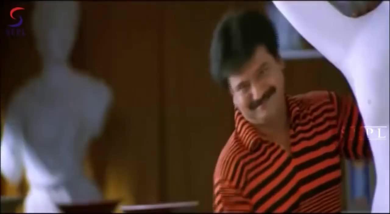 tamil comedy movies 2004