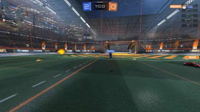 Watch and share Rocket League 2020.05.12 - 20.01.07.39.DVR Trim (2) GIFs by tgrau91 on Gfycat