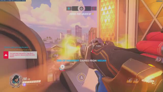 Watch copy GIF on Gfycat. Discover more overwatch GIFs on Gfycat