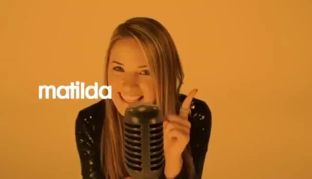 Watch and share Kimberly GIFs on Gfycat