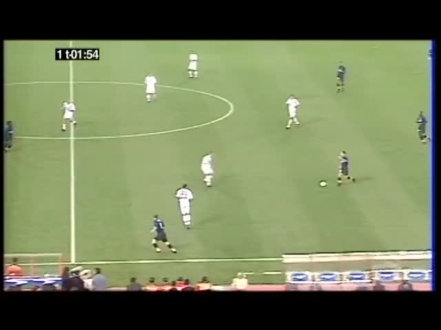 Watch and share Fc Internazionale GIFs and Lazio Station GIFs on Gfycat