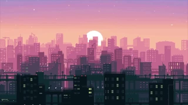 Watch and share Thinking About You GIFs and Lofi Hip Hop GIFs on Gfycat