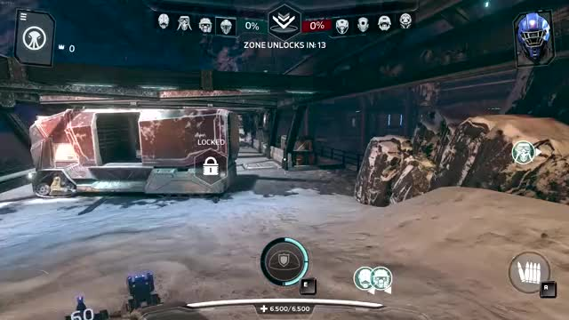 Watch Holdon a second lemme reload GIF by @proxzor on Gfycat. Discover more overwatch GIFs on Gfycat