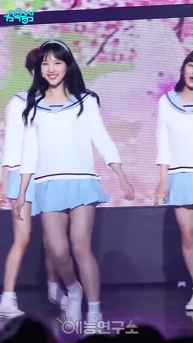 Watch and share Bunny101 GIFs and Nayeon GIFs by ilovedragon on Gfycat