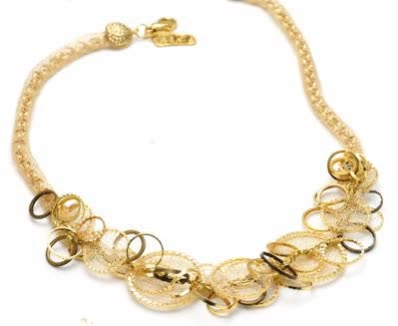 Watch Handmade Jewelry, https://bluehilljewelry.com/ GIF by Bluehill Jewelry (@bluehilljewelry) on Gfycat. Discover more Handcrafted Jewelry websites, Jewelry, Shopping GIFs on Gfycat