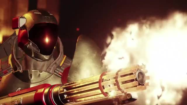 Watch and share Destiny 2 GIFs and Bungie GIFs on Gfycat