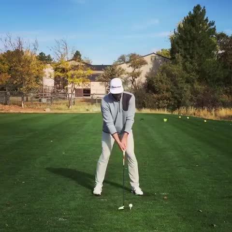 golf, golf, trick shot, golfing, sports, Trick shot GIFs
