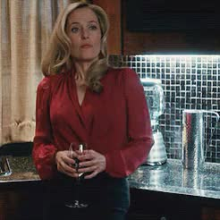 Watch Milf GIF on Gfycat. Discover more gillian anderson GIFs on Gfycat
