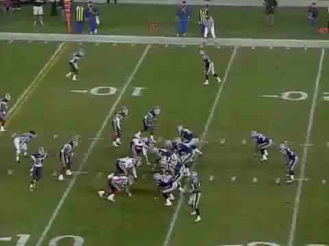 Watch and share TB 13yd TD To Patten (BUF) GIFs by patsnation11 on Gfycat