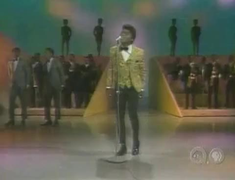 "Watch JAMES BROWN ""Please, Please, Please"" GIF on Gfycat. Discover more related GIFs on Gfycat"