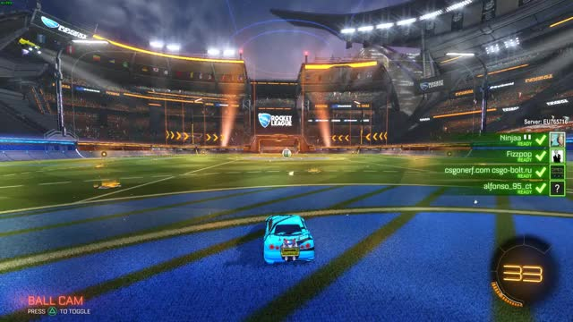 Watch and share RL Servers.mp4 GIFs on Gfycat