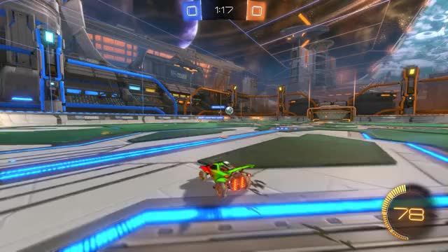 Watch Assist 1: Balls Deep In Rudolf GIF by Gif Your Game (@gifyourgame) on Gfycat. Discover more Assist, Balls Deep In Rudolf, Gif Your Game, GifYourGame, Rocket League, RocketLeague GIFs on Gfycat