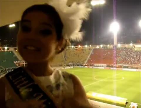 Watch and share Corinthians GIFs and Juliê GIFs on Gfycat