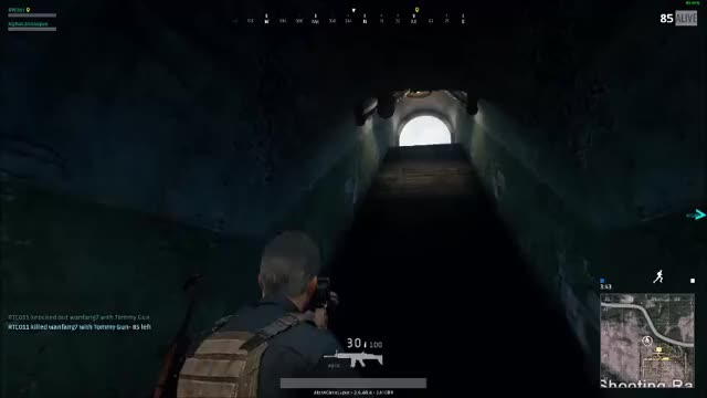 Watch PUBG Nope Nope Nope GIF by Arkazza (@alphacanislupus) on Gfycat. Discover more PUBG GIFs on Gfycat