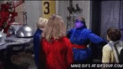 Watch Violet Beauregarde GIF on Gfycat. Discover more related GIFs on Gfycat