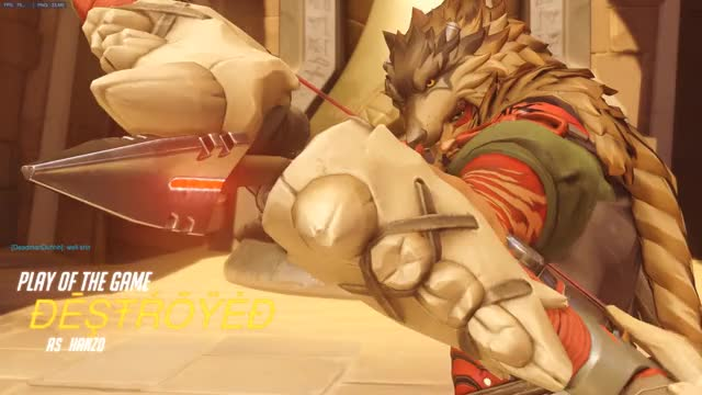 Watch I peaked GIF on Gfycat. Discover more geforcegtx, overwatch GIFs on Gfycat