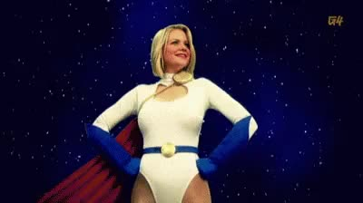 Watch girl power GIF on Gfycat. Discover more related GIFs on Gfycat