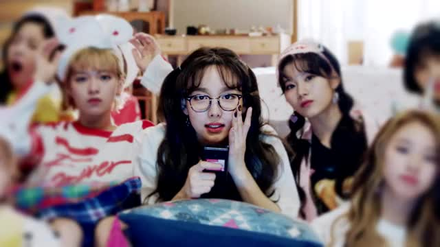 Watch nabongs GIF on Gfycat. Discover more kpop, sana, twice GIFs on Gfycat