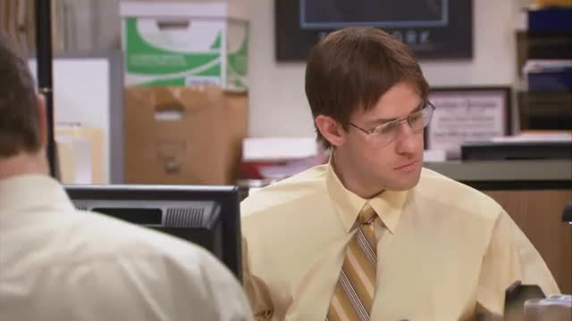 Watch and share John Krasinski GIFs and Reddit GIFs by srjifus on Gfycat